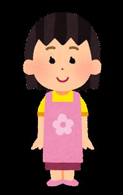本巣市内幼児園にて★保育士・幼稚園教諭★大募集!